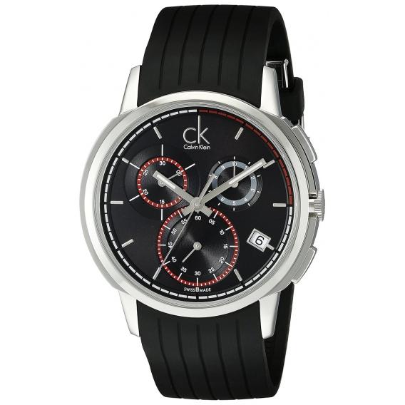 Calvin Klein ur CKK527704