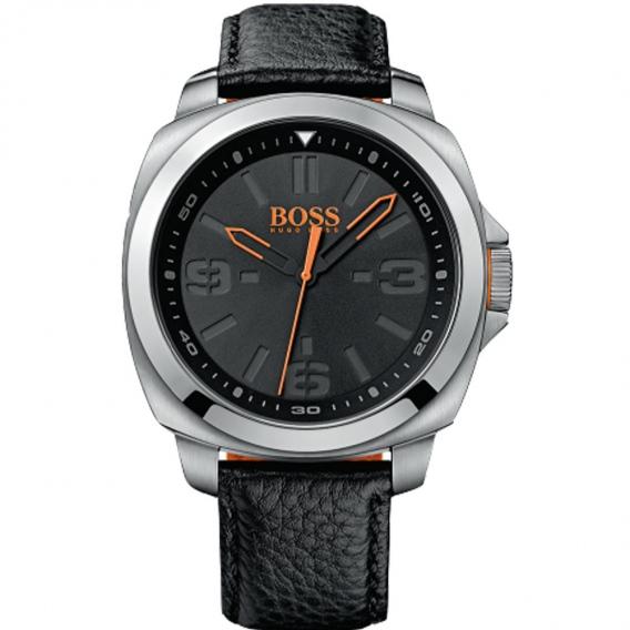 Часы Boss Orange BOK13095