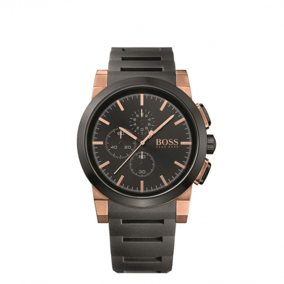 Hugo Boss ur HBK63030