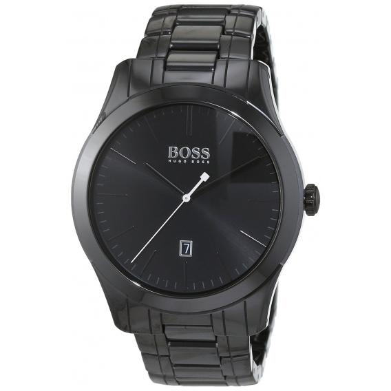 Hugo Boss klocka HBK93223