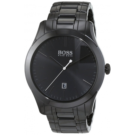 Hugo Boss ur HBK93223