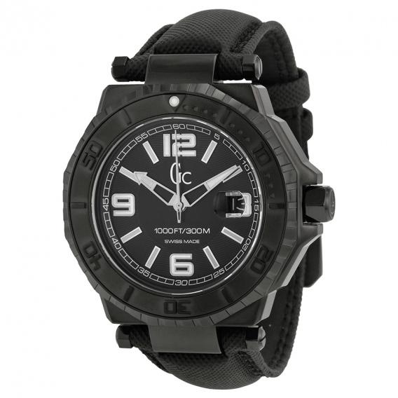 Часы Guess GK05011G2S