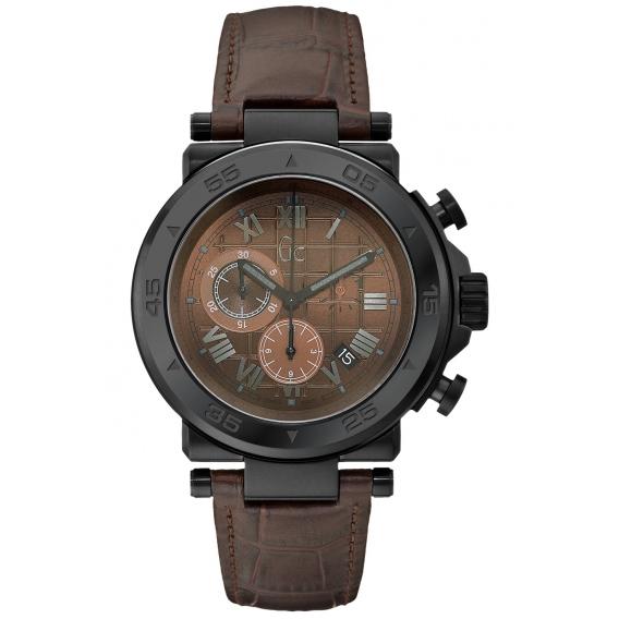Часы Guess GK06003G4S