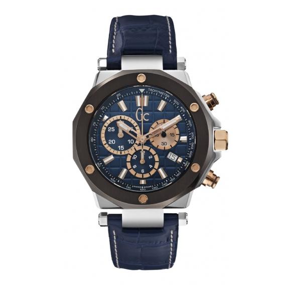 Часы Guess GK07025G7S
