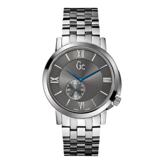 Часы Guess GK09004G5S