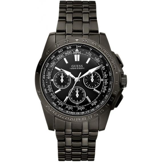 Часы Guess GK04521G1