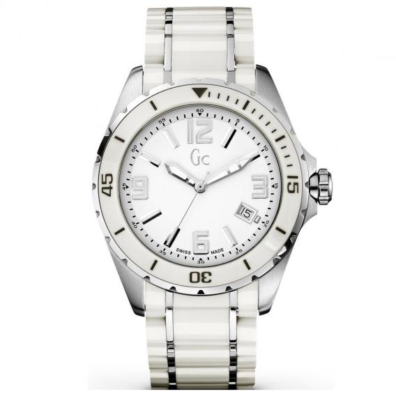 Часы Guess GK06009G1S