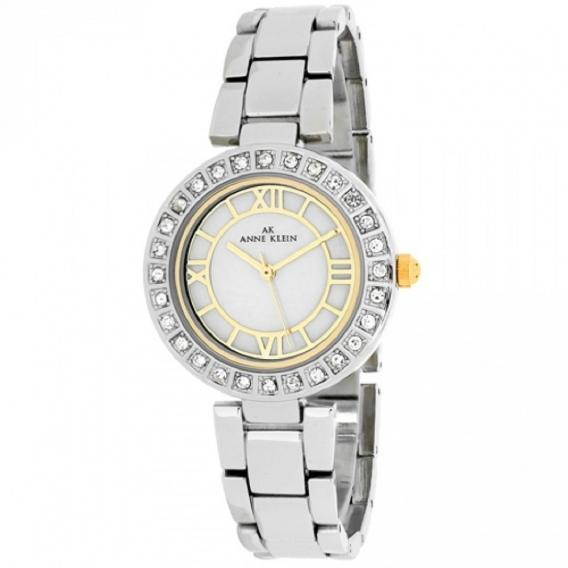 Часы Anne Klein AKK89871MPSV