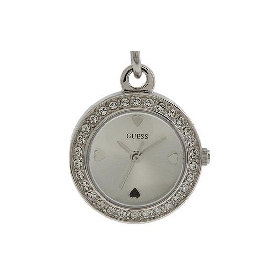 Часы Guess GK09001L1