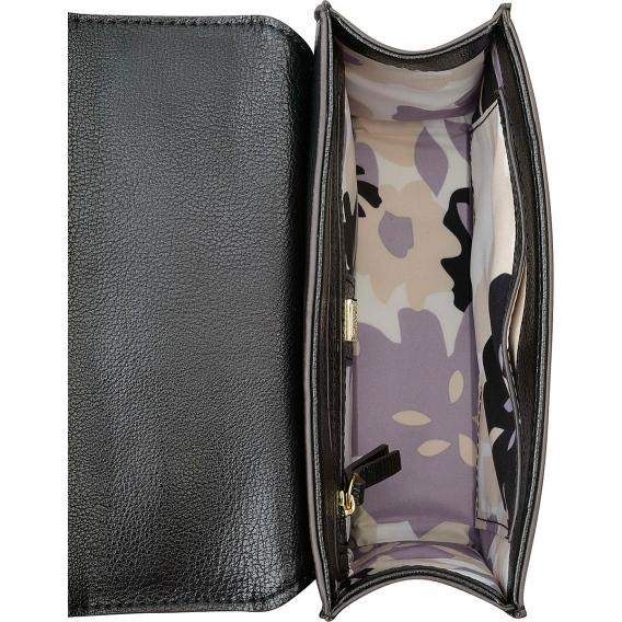 Anne Klein käsilaukku AK-B5749