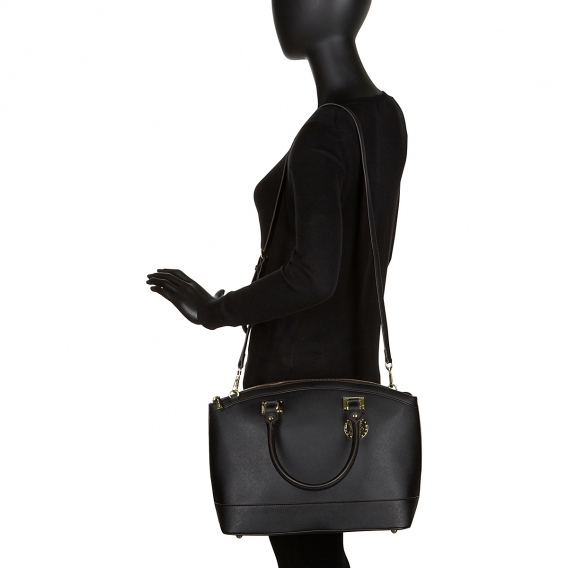 Anne Klein handväska AK-B7492