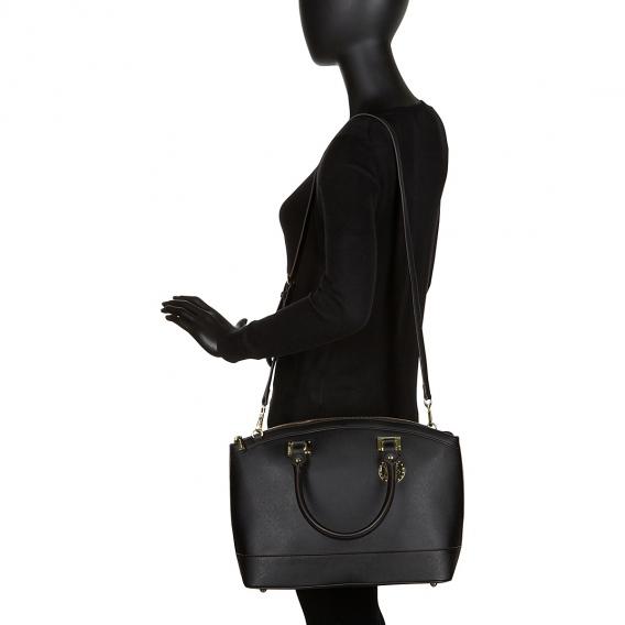 Anne Klein käsilaukku AK-B7492