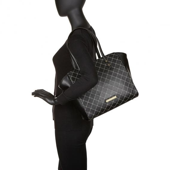 Anne Klein käsilaukku AK-B8023