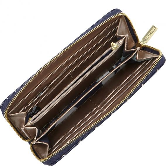 Anne Klein plånbok AK-W3569