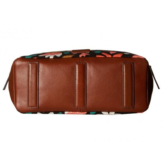 Fossil handväska FO-B6006