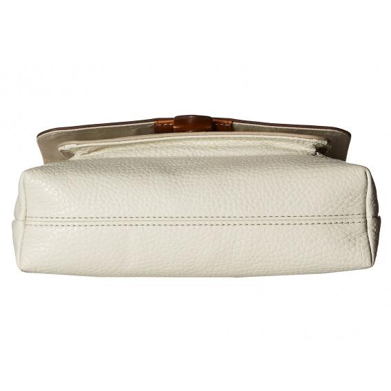 Fossil handväska FO-B3236