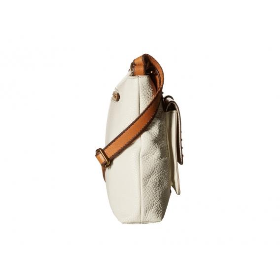 Fossil handväska FO-B9478