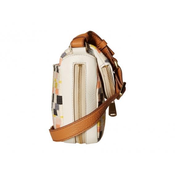 Fossil handväska FO-B5612