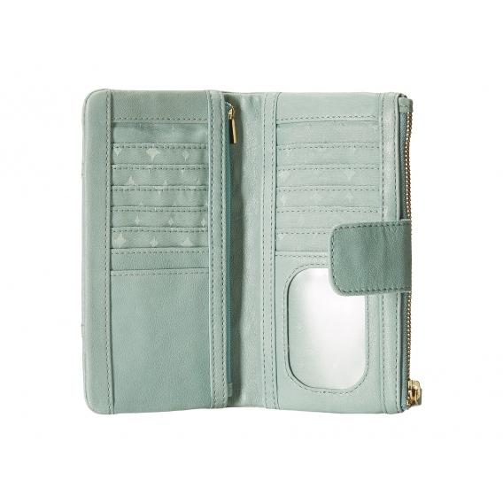 Fossil plånbok FO-W8305