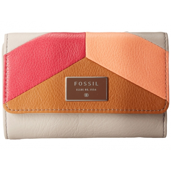 Fossil lompakko FO-W3575