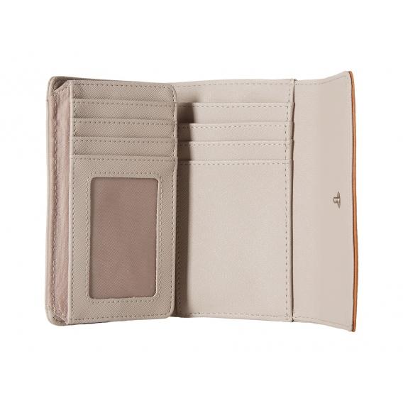 Fossil plånbok FO-W3575