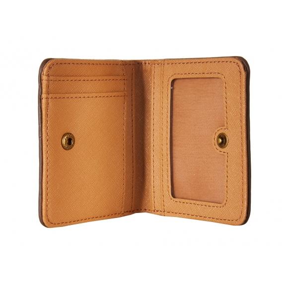 Fossil plånbok FO-W5443