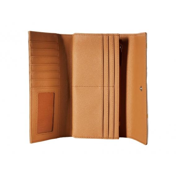 Fossil plånbok FO-W7063