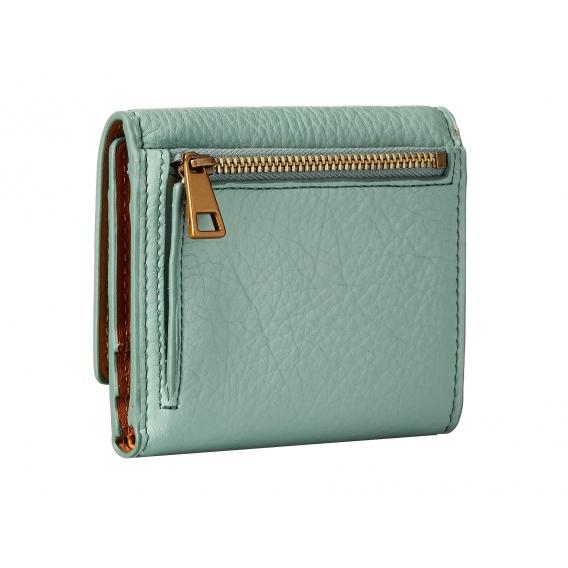 Fossil plånbok FO-W2077