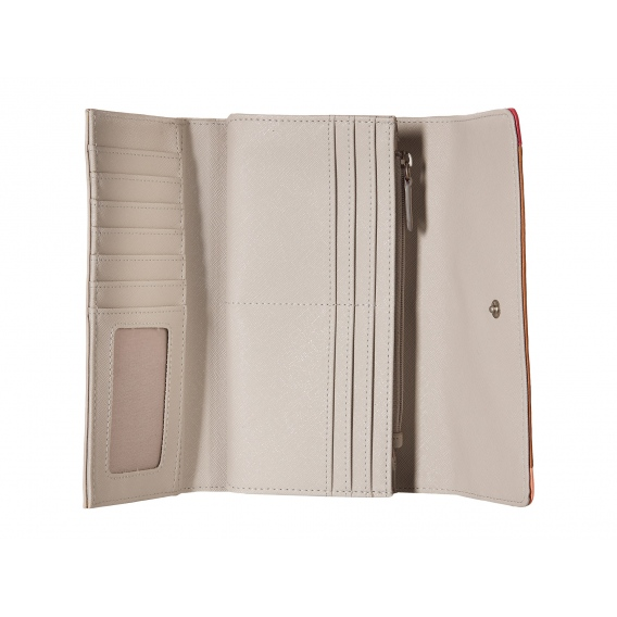 Fossil plånbok FO-W3726
