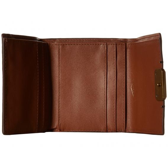 Fossil plånbok FO-W2781