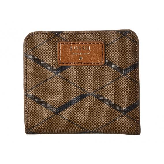 Fossil plånbok FO-W5231