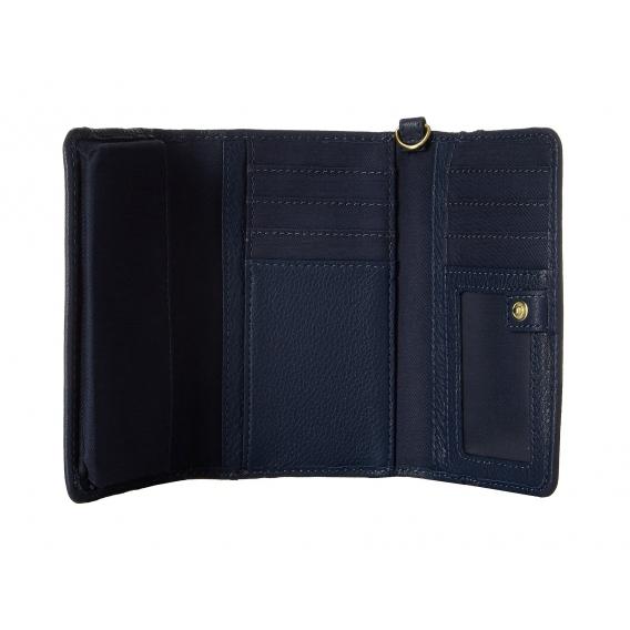 Fossil plånbok FO-W4399