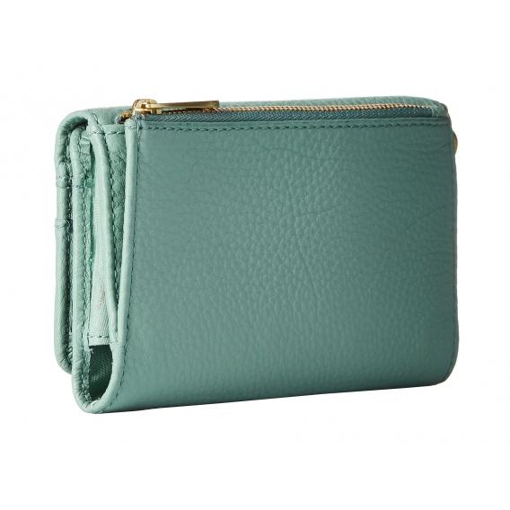 Fossil plånbok FO-W5560