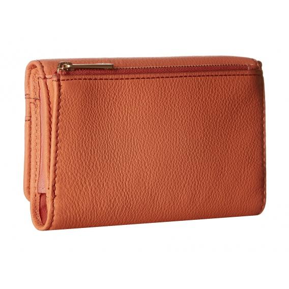 Fossil plånbok FO-W5480