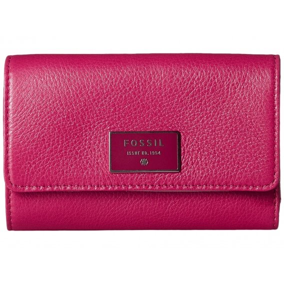 Fossil plånbok FO-W8910