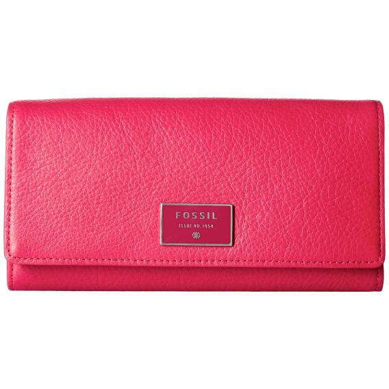 Fossil plånbok FO-W7848
