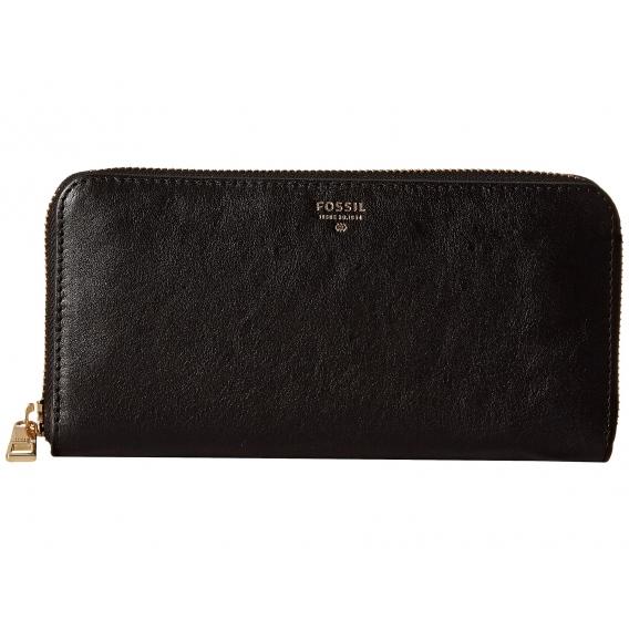 Fossil plånbok FO-W3700