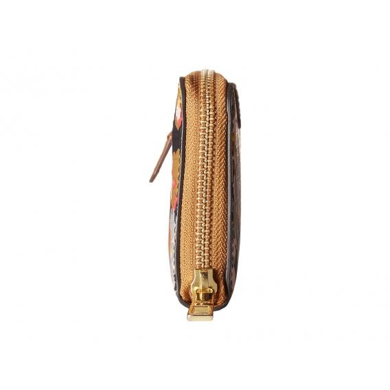 Fossil plånboksfodral FO-W3697