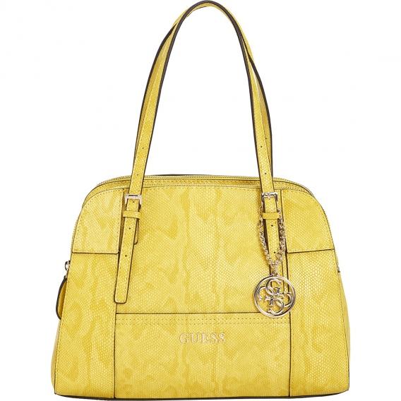 Guess handväska GUESS-B9062
