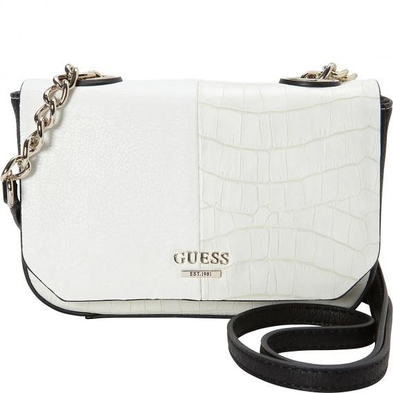 Guess käsilaukku GUESS-B1072
