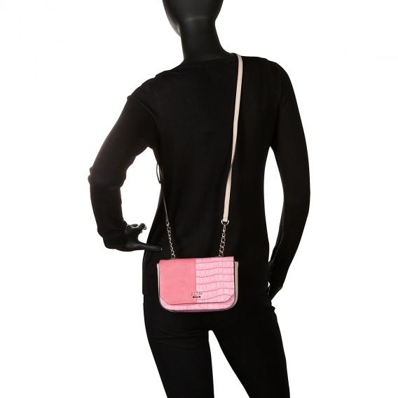 Guess handväska GUESS-B1072