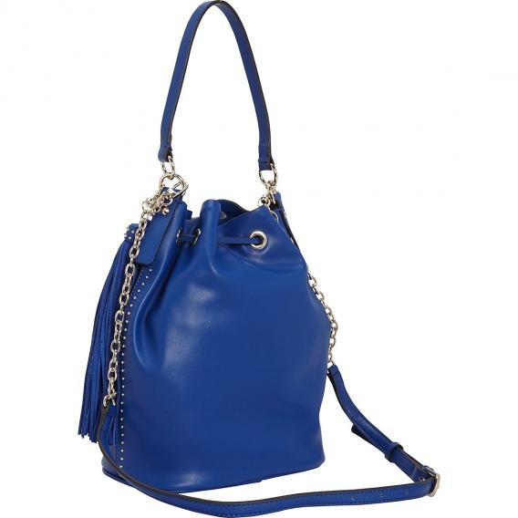 Guess handväska GUESS-B9380