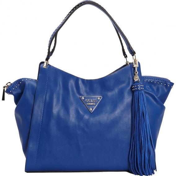 Guess handväska GUESS-B1897