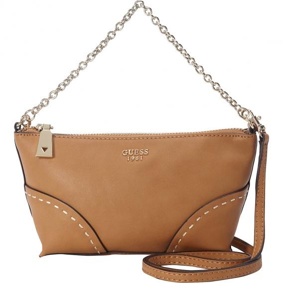 Guess handväska GUESS-B8358