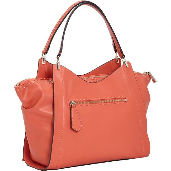 Guess handväska GUESS-B1568