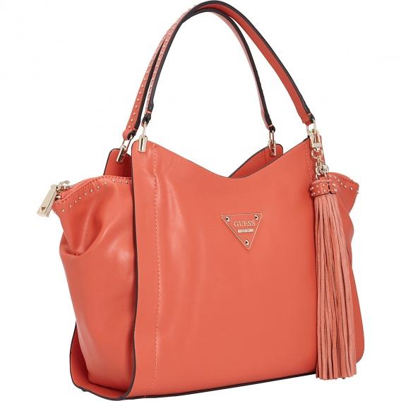 Guess handväska GUESS-B6372