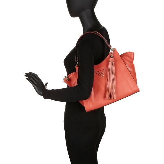 Guess handväska GUESS-B9557