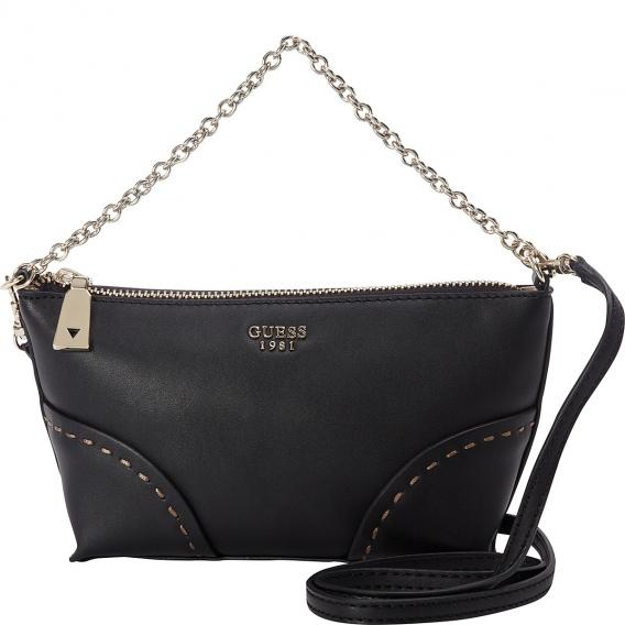 Guess handväska GUESS-B1653