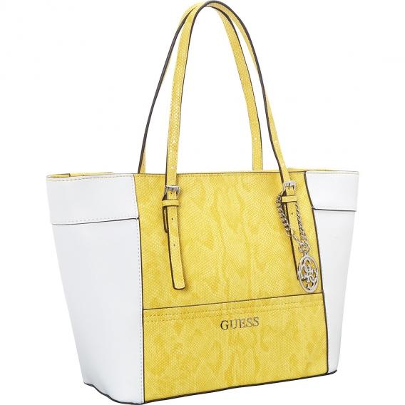 Guess handväska GUESS-B8288