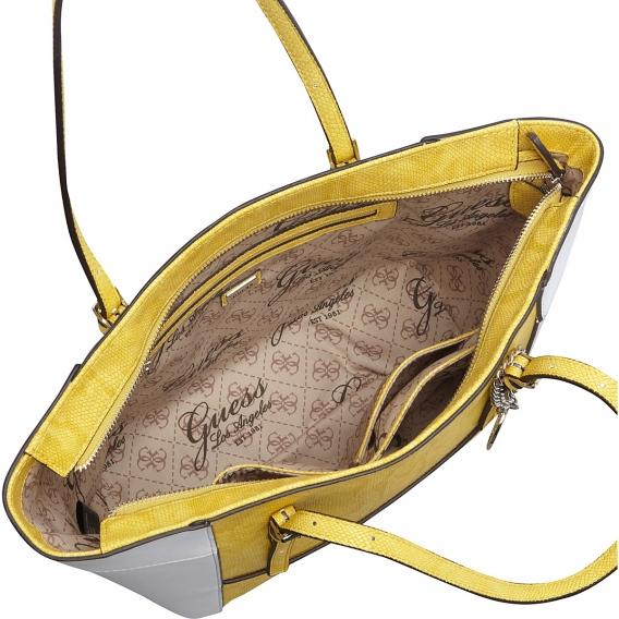 Guess käsilaukku GUESS-B8064